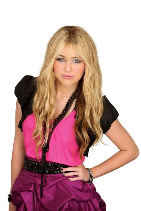 hannah montana old blue jeans concert - Google Search | black×pink | ハンナ