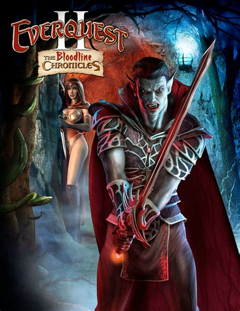 Category:Bloodline Chronicles | EverQuest 2 Wiki | FANDOM