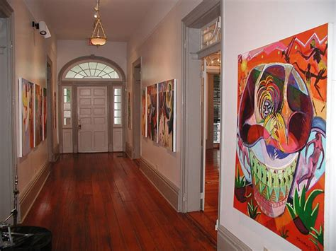 New Orleans African American Museum | New Orleans | Attraction