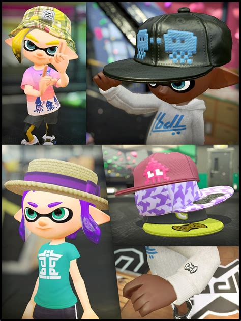 Splatoon 2: all the details, pics, GIFs (and more