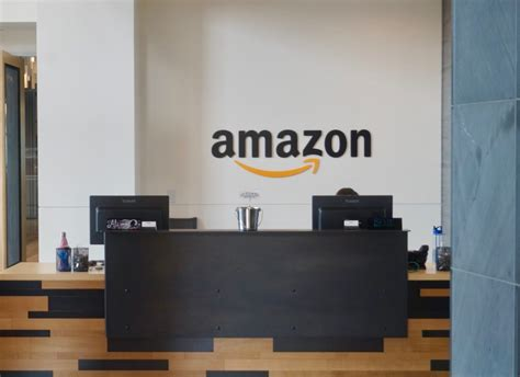 Amazon brings the boom to Bellevue: Here are the teams