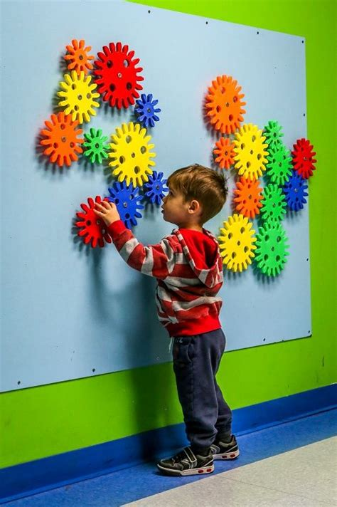 magnet gears wood - Google Search | Maker fun factory vbs